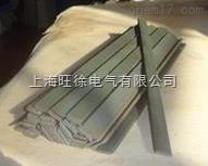 3240B-F级耐高温磁性环氧槽楔