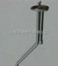 MEH-9电热管元件