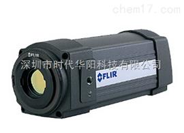 FLIR A325scFLIR A325sc红外热像仪