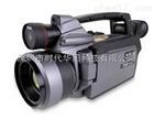FLIR P660FLIR P660红外线热像摄影机