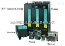 西门子6SE6440-2UE31-1CA1变频器