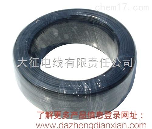 耐候绝缘绑扎线价格高压架空线路专用铝芯4mm2