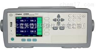 AT4508多路温度测试仪厂家