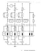 Sun-10kVA限制短路電流耐受試驗系統