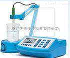 原装新品HI83300 微电脑多参数离子浓度测定仪