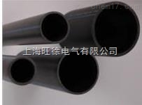 PE灌溉管