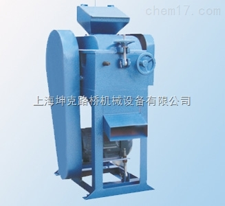 上海坤克路桥机械设备有限公司