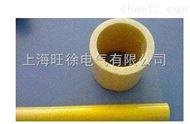 X3650改性亞胺層壓玻璃布管