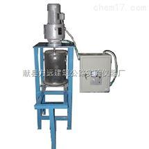 KCM-2型试验仪器水工混凝土抗冲磨试验机特价销售
