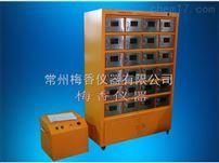 新xing土壤干燥箱zhuan业的生产厂家