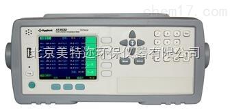 AT4532多路温度测试仪厂家