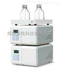 LC-2010液相色谱仪/大屏幕液晶中文显示液相色谱仪