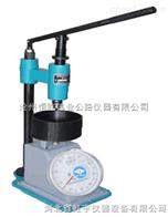 ZKS-100砂漿凝結時間測定儀型號砂漿凝結時間測定儀現貨供應批發價格