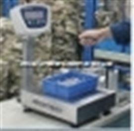 梅特勒托利多工业秤原装BBA211工业电子台秤