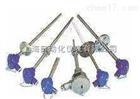 上海仪表三厂WZP2-130F防腐热电阻