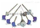 WRE2-12B套管式热电偶热电阻