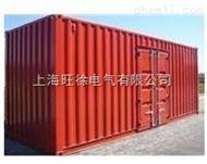 HC-L-01氯磺化聚乙烯防锈底漆