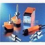 G1502S爱福门安全继电器选型指南,IFM安全继电器中文说明