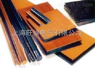 PAI板材棒材