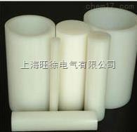 3840耐高温环氧树脂玻璃纤维绝缘棒