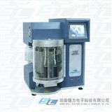 SL-SF01C自动折管式重油运动粘度仪