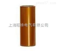 X2454有机硅玻璃坯布