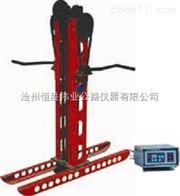 CLD-2精密靜力觸探儀 CLD-2—主要產品