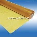 2310/2312油性合成纤维漆绸