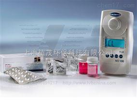 ET8230 微电脑多项【10项】水质快速测定仪