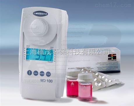 ET7900 微电脑磷酸盐【PO4】浓度测定仪
