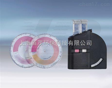 ET147300 亚硝酸盐【N】浓度目视比色测定仪