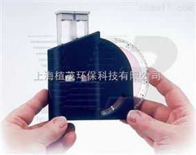 ET147450 总碱度浓度目视比色测定仪