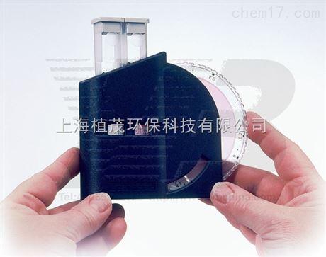 ET147120 酸度【pH】浓度目视比色测定仪