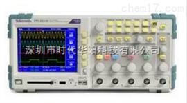 TPS2014BTPS2014B数字示波器