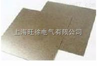 SUTE电热设备用粉软云母板