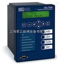 美国SEL变电站保护技术详解