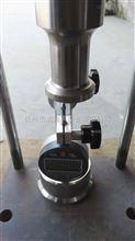 超聲波振幅測量儀