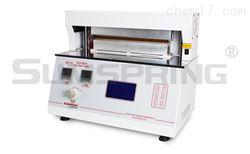 RFY-03实验室热封试验仪