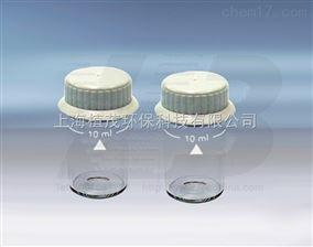 ET197620、ET197629 定制专用∅24mm玻璃比色皿