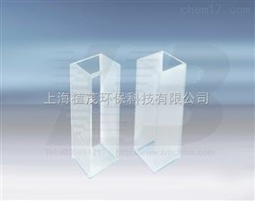 ET601050 定制专用□20mm玻璃比色皿