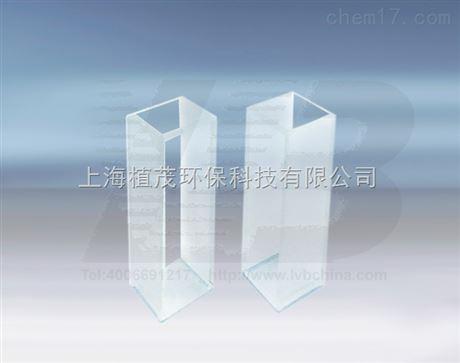 ET601040 定制□10mm玻璃比色皿