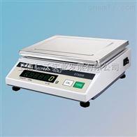双杰DT100电子天平d=0.1g上海专卖