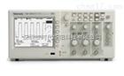 TDS1001BTDS1001B数字示波器