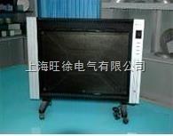 NDYA-20B新型云母電熱取暖器