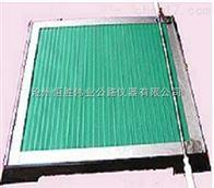 QS-18QS-18涂膜模具使用說明 防水卷材涂膜模具-主要產品