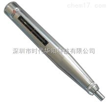 HT-1000高强度回弹仪
