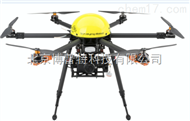 MULTIROTOR G4数字高程模型地质勘探无人机