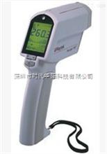 MX4紅外線測溫儀