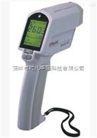 MX4MX4红外线测温仪