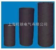 355改性二苯醚玻璃布層壓管